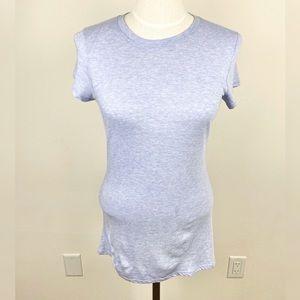 Vince Pima Cotton Shirt